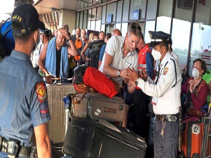 دلیل خداحافظی آلمانی ها با سفرهای تابستانی چیست؟ آخرین شرایط مبتلایان به کرونا در دنیا