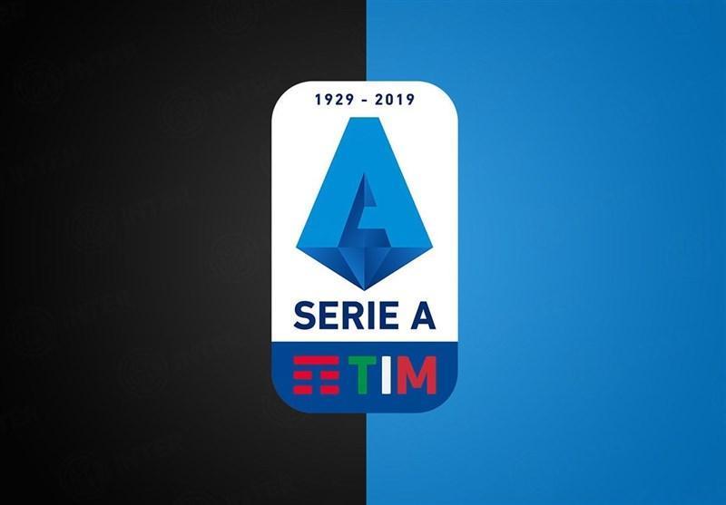 مخالفت 7 باشگاه ایتالیایی با از سرگیری سری A