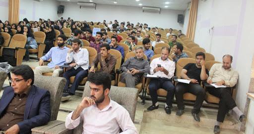پیشنهادات وزارت بهداشت برای بازگشایی دانشگاه ها