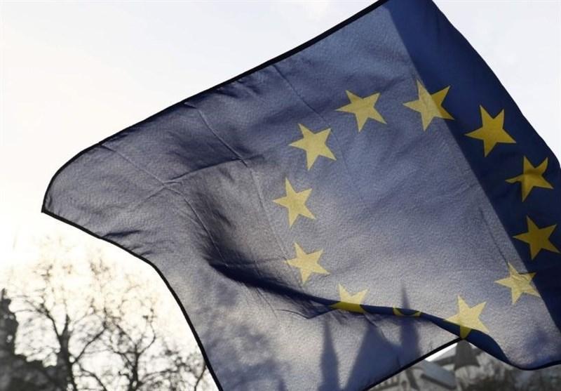 کرونا، محدودیت های سفر به اروپا تمدید می گردد