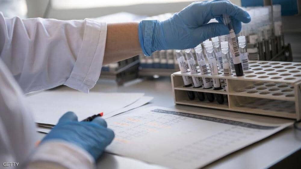 درخواست چین برای همکاری بین المللی در فراوری واکسن کرونا