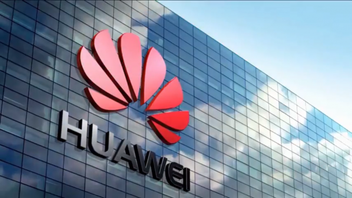 دور زدن آمریکا به روش هوآوی، شرکت چینی به استفاده از تراشه های داخلی روی آورد