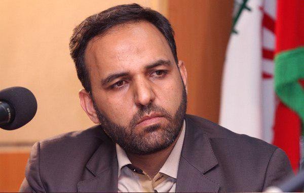 مهدی پور: کمیسیون فرهنگی؛ بی خاصیت ترین کمیسیون مجلس ، کمیته فیلترینگ نیازمند تغییرات است