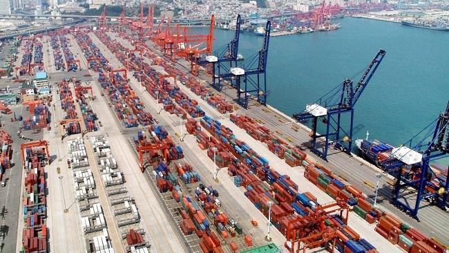 آنالیز امکان ارائه ضمانت نامه ریالی برای صادرات فولاد