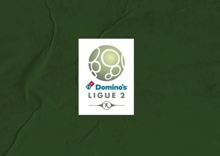 لیگ دو فرانسه 22 تیمی شد