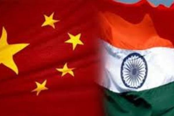 چین: اوضاع در مرز با هند باثبات و تحت کنترل است