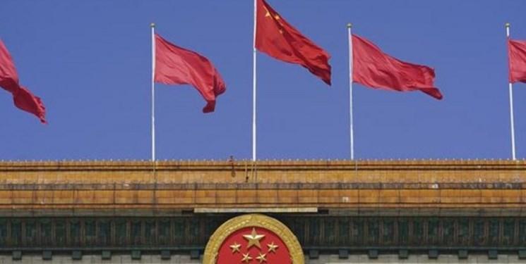 احتمال تصویب لایحه امنیتی ملی هنگ کنگ تا خاتمه ماه ژوئن