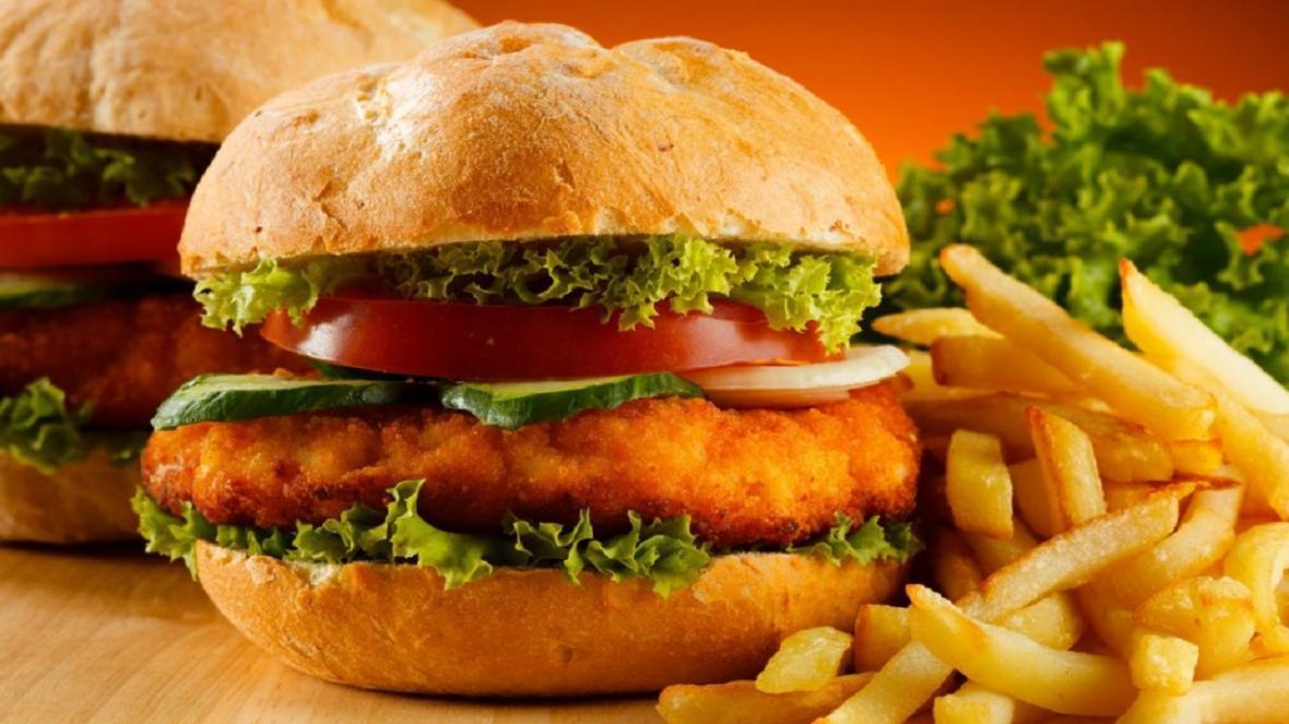 توصیه های سازمان جهانی بهداشت برای تهیه غذای آماده در روز های کرونایی