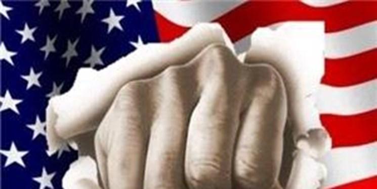 فارن پالیسی: ایران در برابر فشارهای آمریکا ایمن شده است