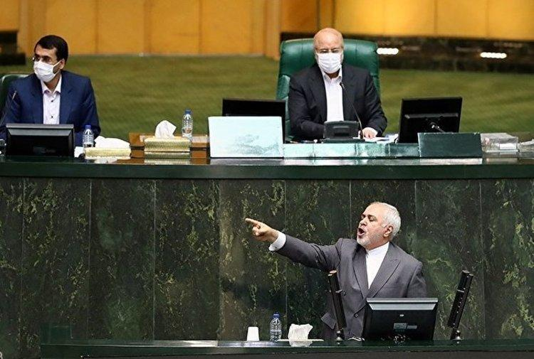واکاوی روز جنجالی مجلس؛ نمایندگان به دنبال چه هستند؟