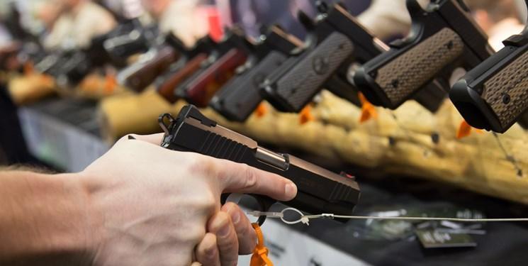 160 کشته و 500 زخمی در خشونت های مسلحانه در آمریکا