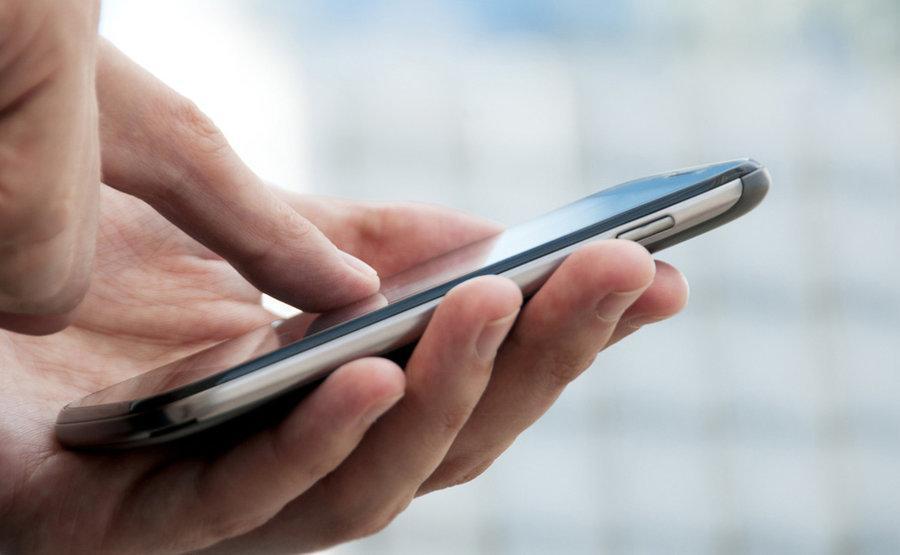 ماجرای پیامک قطع برق چیست؟