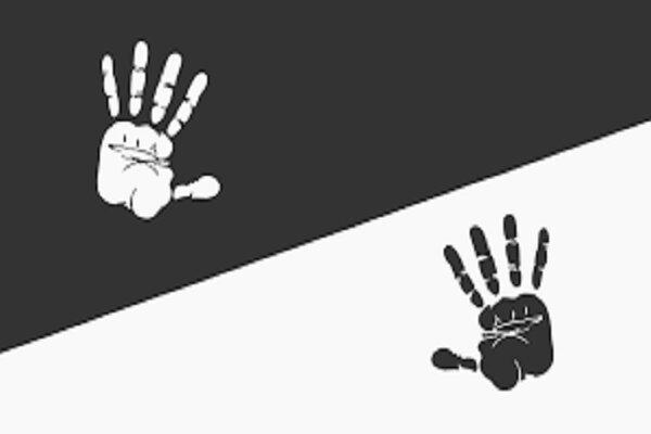 گوگل و آمازون کالاهای نژاد پرستانه را حذف کردند
