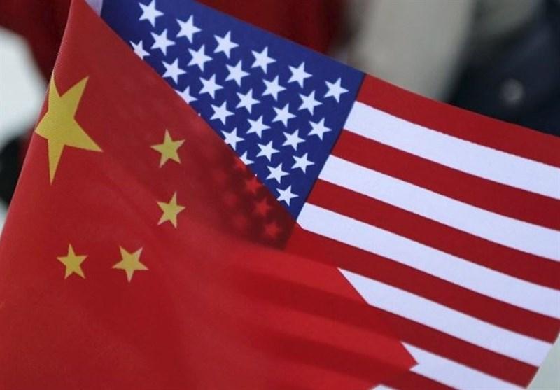 بانک های چینی برای فاصله دریافت از سوئیفت آماده می شوند