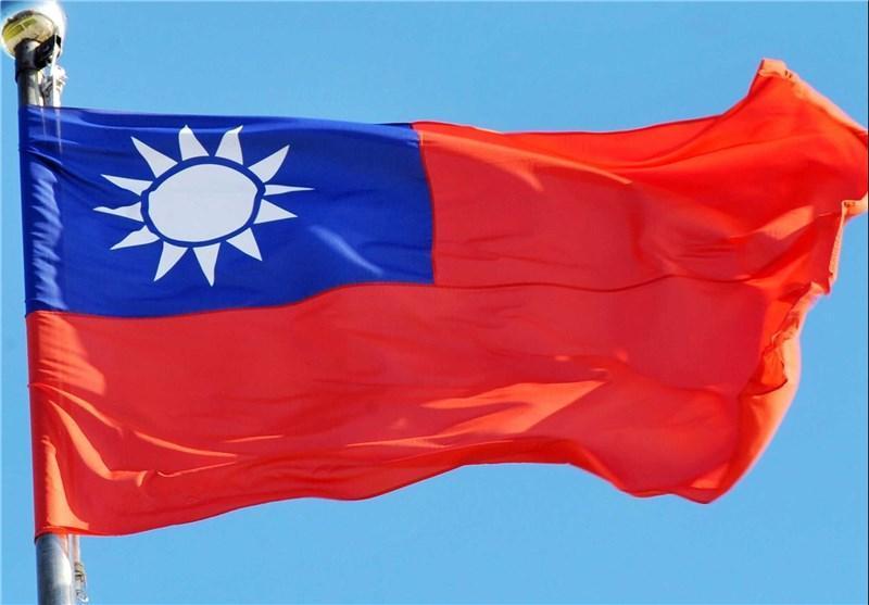 تایوان هدف قرار دادن جنگنده چین را تکذیب کرد