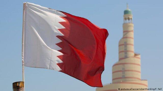 راه چاره قطر در برابر نوسان قیمت نفت