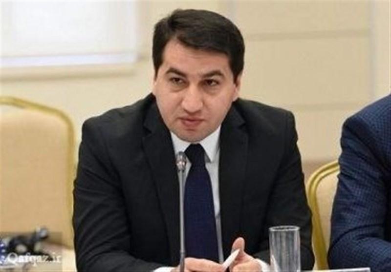 معاون رئیس جمهور آذربایجان: حمایتهای آنکارا از باکو در جنگ قره باغ سیاسی و معنوی است