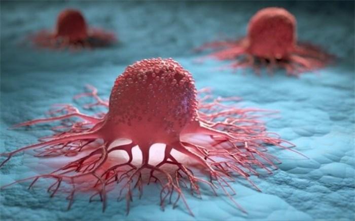 چه عواملی خطر ابتلا به سرطان پستان را افزایش می دهد؟