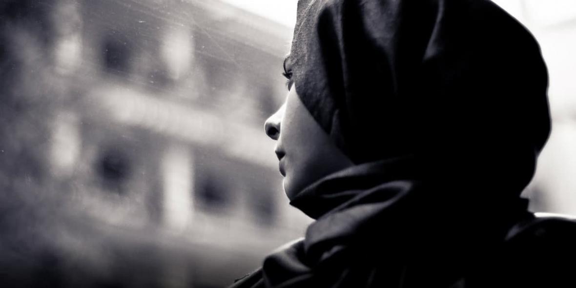 بیماری خطرناکی که تنهایی برای زنان به ارمغان می آورد