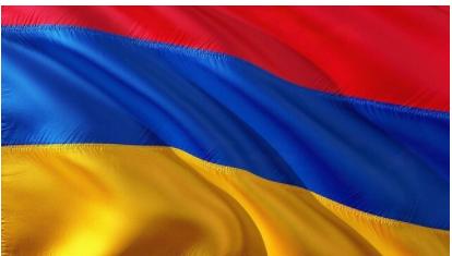 معرفیوازگن مانوکیان برای پست نخست وزیری ارمنستان