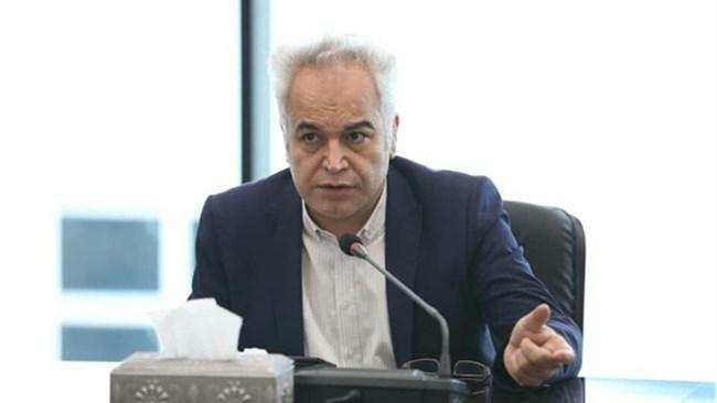 اتاق ایران، روش وزارت راه برای نوسازی ناوگان جاده ای مناسب نیست