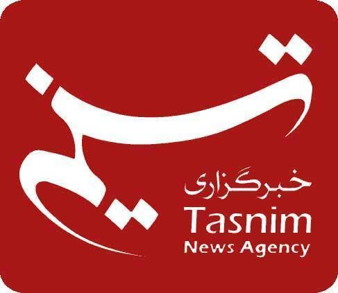 خروج از فهرست سیاه و آزادی زندانیان؛ محور گفت وگوی سران طالبان با پامپئو