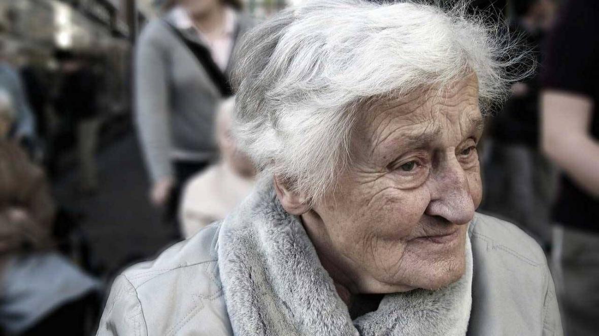 خبرنگاران معکوس کردن رویه پیری با استفاده از اتاق اکسیژن