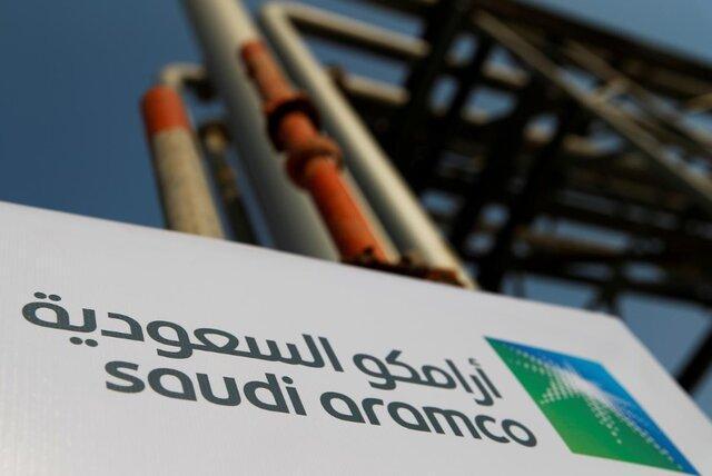 افزایش قیمت فروش نفت عربستان