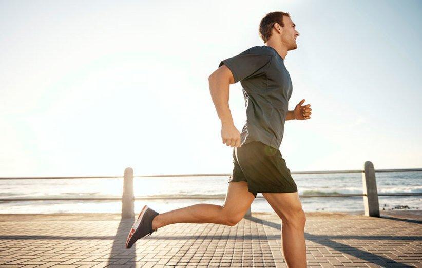 همه چیز درباره آغاز دویدن؛ از تهیه وسایل لازم تا تغذیه قبل از دویدن