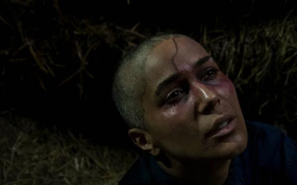 فیلم سینمایی سرزمین آبی از آمریکا و هند جایزه گرفت