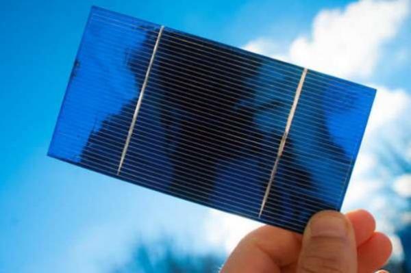 عملکرد سلول های خورشیدی حاوی چاه های کوانتومی بهبود یافت