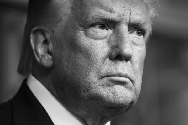 ترامپ برای تغییر نتیجه انتخابات به سیم آخر زد