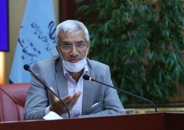 آمادگی وزارت علوم برای تقویت پژوهشکده انار در فردوس