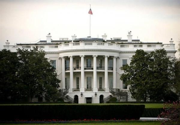 واکنش کاخ سفید به انفجار نشویل؛ ترامپ در جریان امور قرار گرفته است