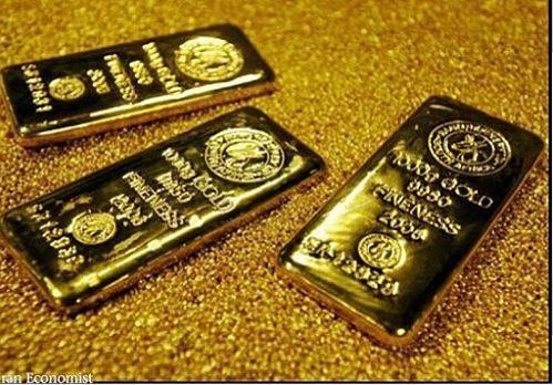 صعود طلای جهانی در پی عقبگرد دلار