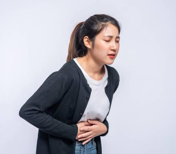 60 درصد زنان از این علائم سرطان بی خبرند