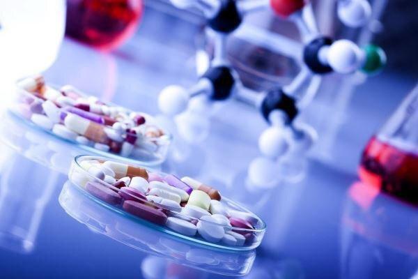 کسب 3 دانش فنی استراتژیک با اجرای مگاپروژه در پژوهشگاه شیمی، فراوری 3 داروی ضد سرطان و کرونا