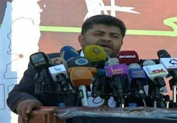 الحوثی خواهان انجام تحقیقات بین المللی درباره جنایت الحدیده شد
