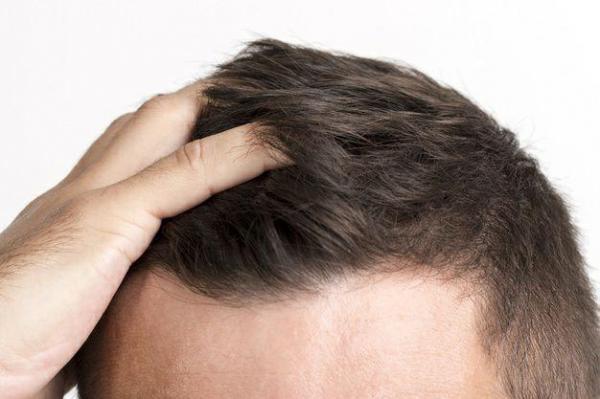 تهدید برخی عادات، برای موهای شما