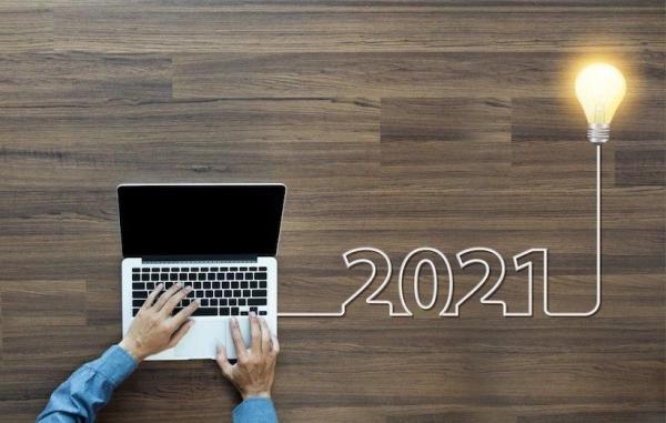 7 مهارت نرم (Soft Skill) که برای پیشرفت در سال 2021 نیاز دارید