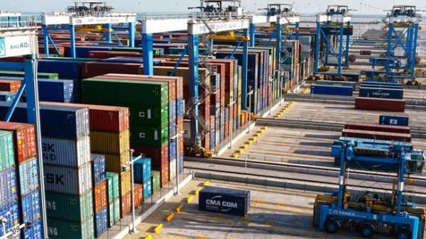 پروژه های صادراتی مستعد را حمایت می کنیم