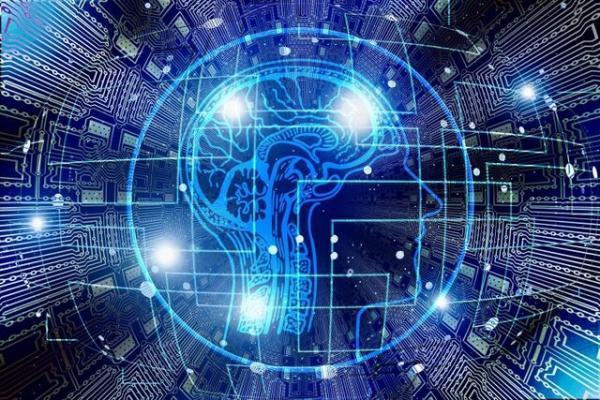 هوش مصنوعی اهداف و اشتباهات انسان را درک می نماید