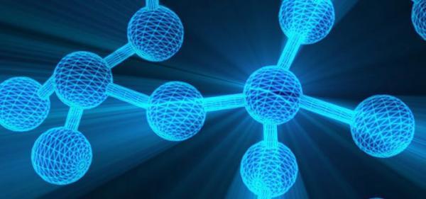 مواد هوشمند چیست و چه کاربردهایی دارد؟