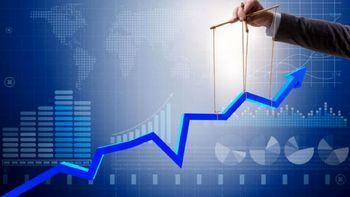 بازار سرمایه ، از جلوگیری بازارگردان ها برای فروش تا واکنش مثبت بازار به مصوبه سازمان بورس