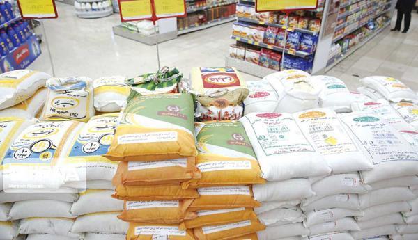 برنج فاسد وارد بازار شد؟، کاهش شدید مصرف برنج خارجی
