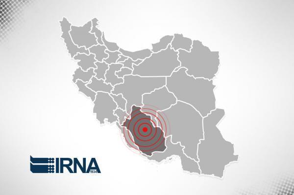 خبرنگاران ضاربان مرد جوان در کوه رحمت آباد مرودشت شناسایی شدند