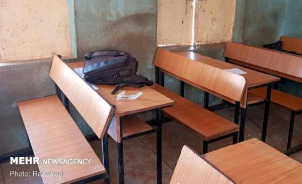 تعداد دختران ربوده شده در ایالت زمفارا 317 نفر است
