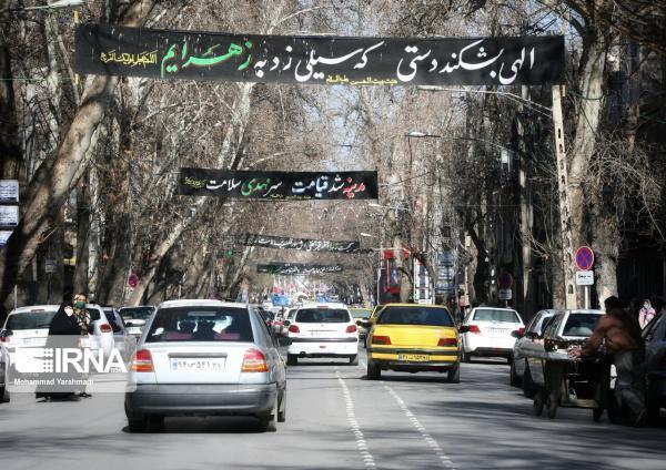 خبرنگاران شهردار منطقه 2 خرم آباد انتخاب شد