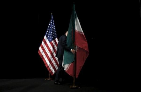 شرط ایران برای جلسه با آمریکا