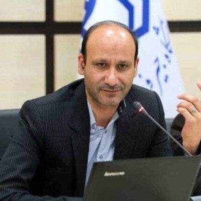 داوطلبان انتخابات شوراها به موقع ثبت نام کنند